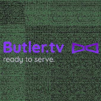 Butler.tv